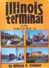 Illinois Terminal Vol II