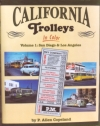 California Trolleys