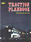 Traction Planbook