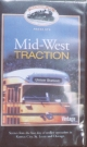 Mid-West Traction Video