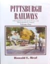 Pittsburgh Railways