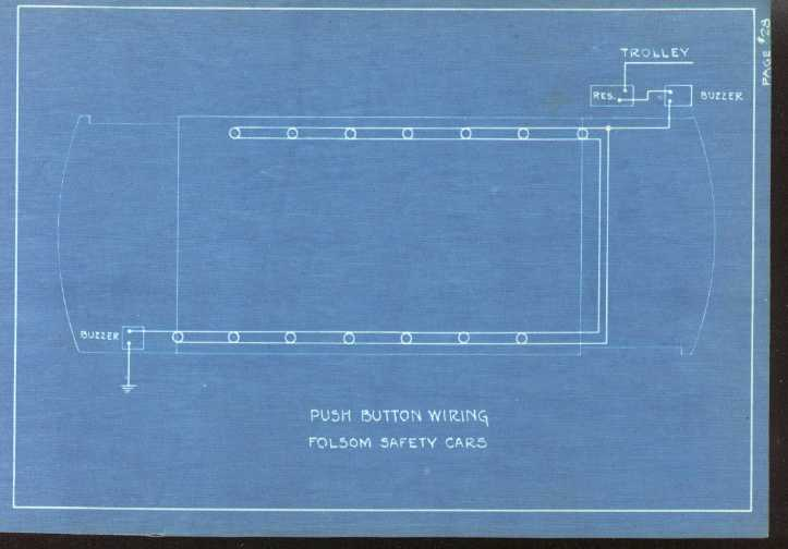 PRT Electrical Instruction Prints - Page #28