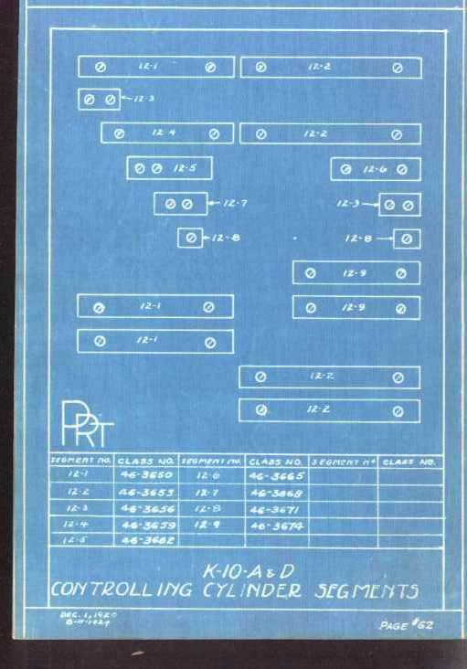PRT Electrical Instruction Prints - Page #62